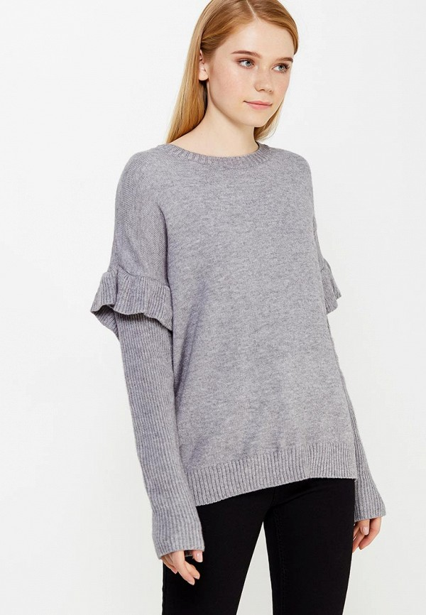 Джемпер Softy Softy SO017EWWWW24 рубашка softy softy so017ewmju67