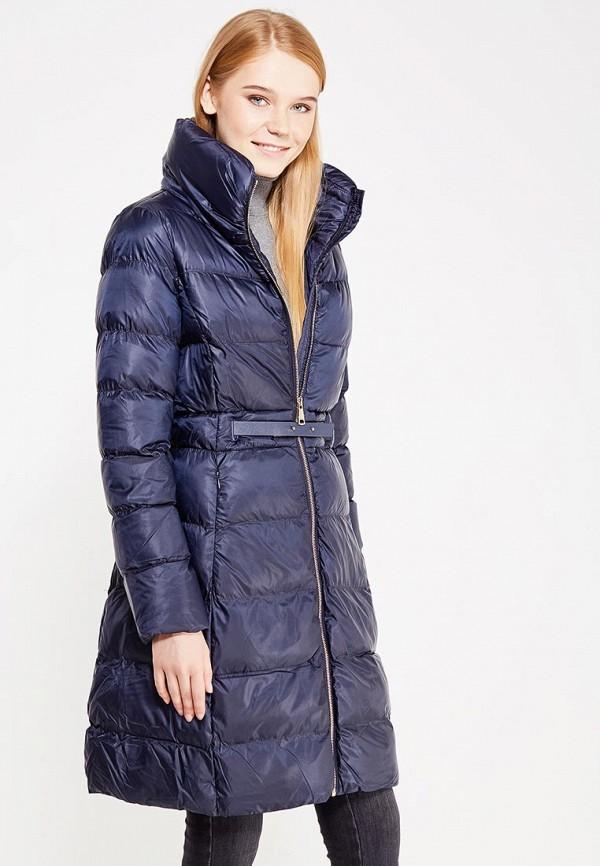 Куртка утепленная Softy Softy SO017EWXDL29 куртка утепленная softy softy so017ewmjv27
