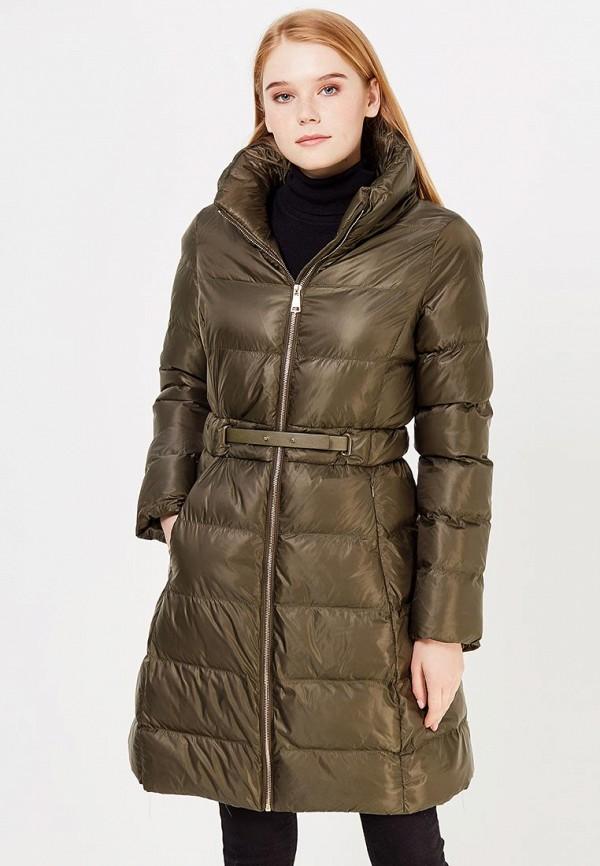 Куртка утепленная Softy Softy SO017EWXDL30 куртка утепленная softy softy so017ewmjv27