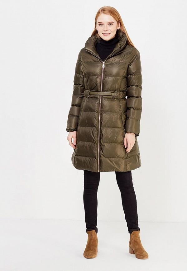 Фото Куртка утепленная Softy. Купить в РФ