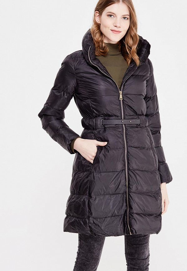 Куртка утепленная Softy Softy SO017EWXDL31 softy so017ewmju80