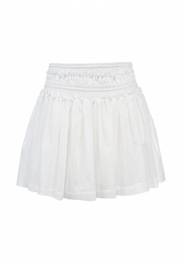Широкая юбка Sonia by Sonia Rykiel 15E 83325214-15A