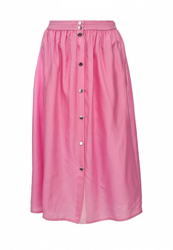 Широкая юбка Sonia by Sonia Rykiel (Соня Рикель) 15E 83431211-6B