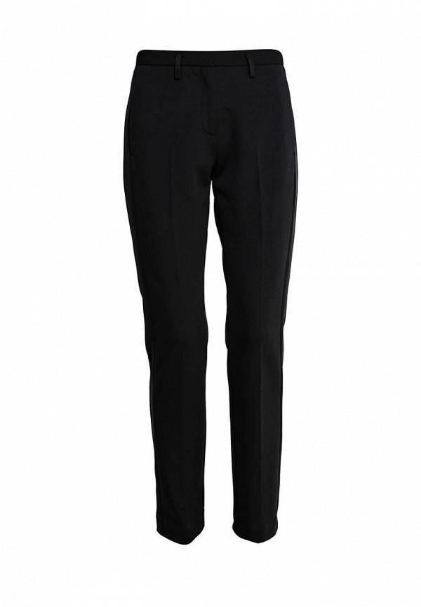 Женские классические брюки Sonia by Sonia Rykiel (Соня Рикель) 15H 84126308-2