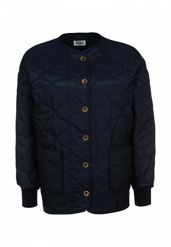 Куртка Sonia by Sonia Rykiel 15H 84141111-16A
