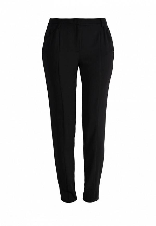 Женские зауженные брюки Sonia by Sonia Rykiel (Соня Рикель) 15H 84446316-28
