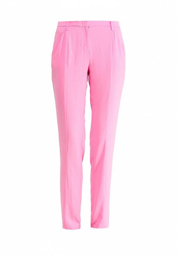 Женские зауженные брюки Sonia by Sonia Rykiel 15H 84446316-28