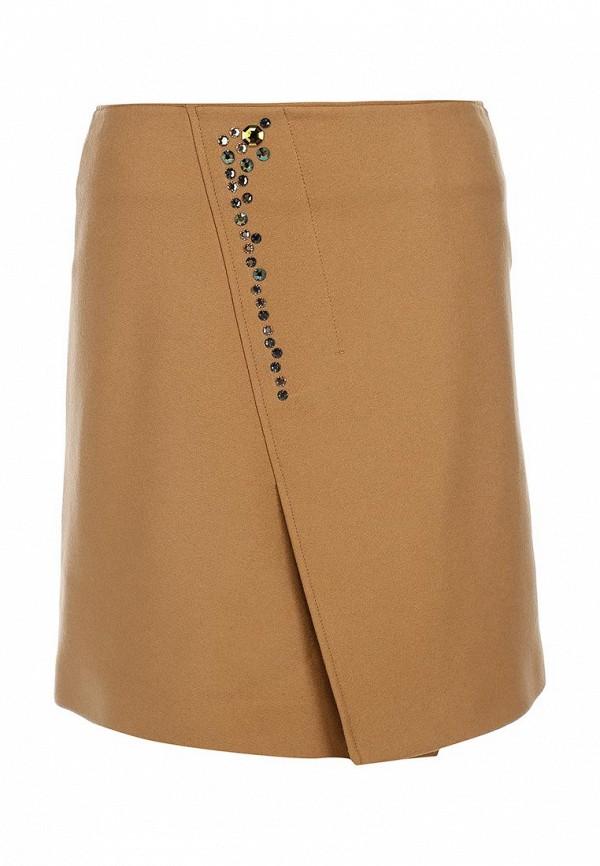 Широкая юбка Sonia by Sonia Rykiel (Соня Рикель) 15H 84535220-27