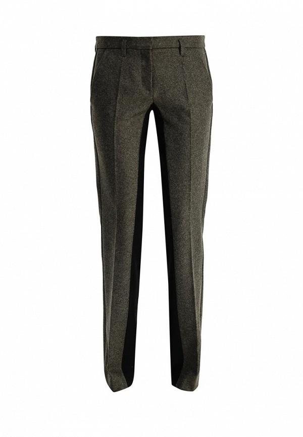 Женские классические брюки Sonia by Sonia Rykiel (Соня Рикель) 15H 84535314-17