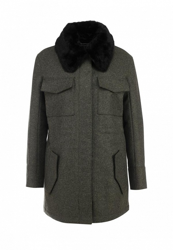Женские пальто Sonia by Sonia Rykiel (Соня Рикель) 15H 84535506-31