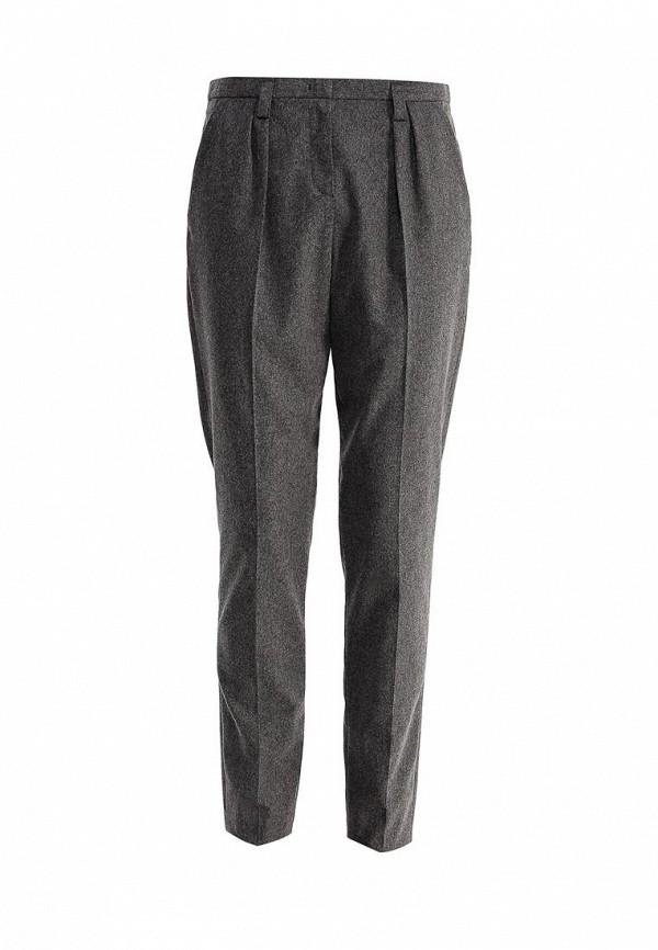Женские классические брюки Sonia by Sonia Rykiel (Соня Рикель) 15H 84130364-11