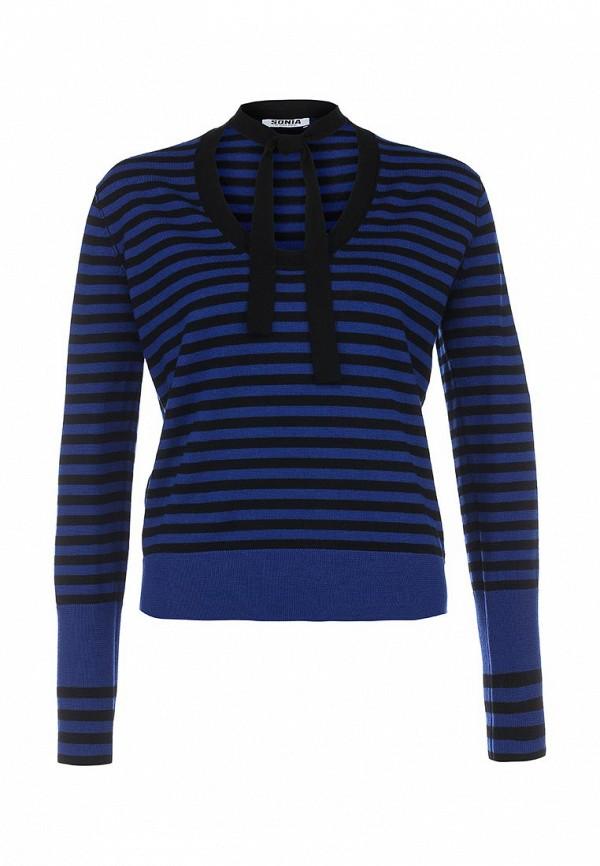 Пуловер Sonia by Sonia Rykiel (Соня Рикель) 15H 84170835-AL