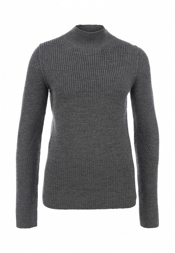 Пуловер Sonia by Sonia Rykiel (Соня Рикель) 15H 84170918-AQ