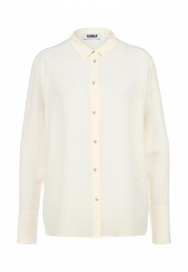 Рубашка Sonia by Sonia Rykiel (Соня Рикель) 15H 84442026-4