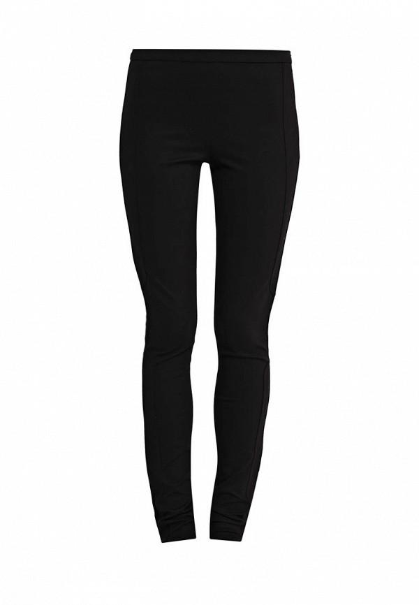Женские зауженные брюки Sonia by Sonia Rykiel (Соня Рикель) 16E 85126352-5B
