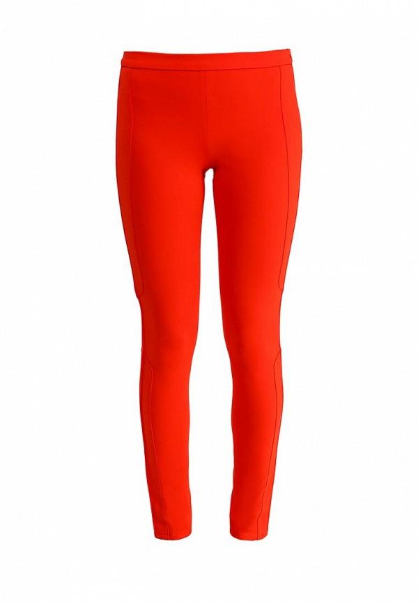 Женские зауженные брюки Sonia by Sonia Rykiel 16E 85126352-5B