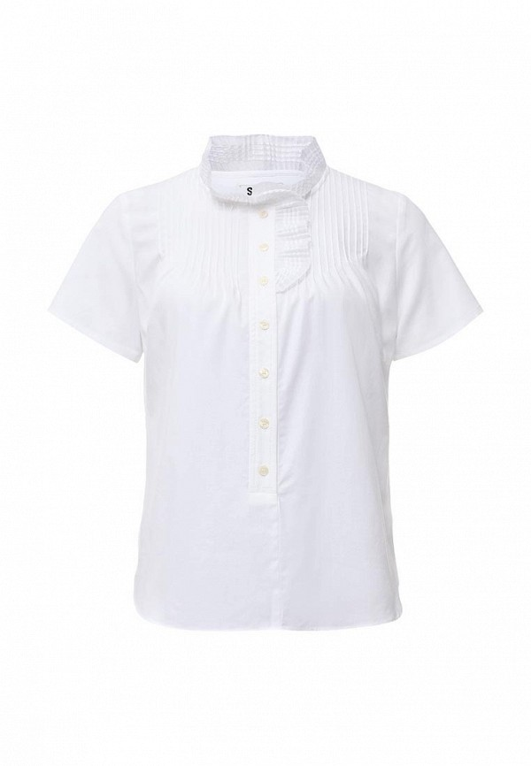 Блуза Sonia by Sonia Rykiel (Соня Рикель) 16E 85330035-9A