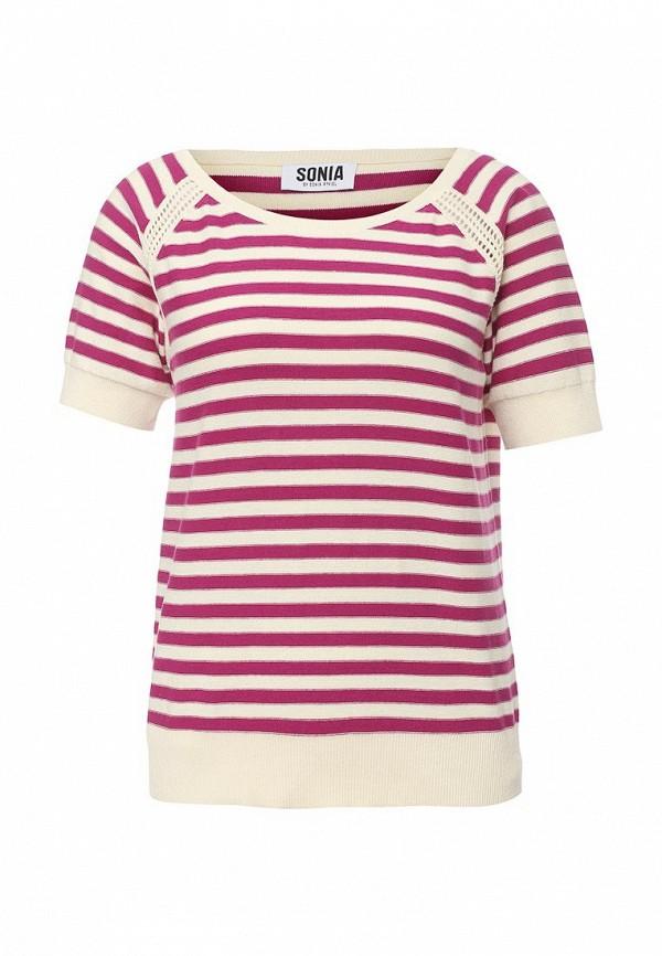 Пуловер Sonia by Sonia Rykiel 16E 85251849-KB