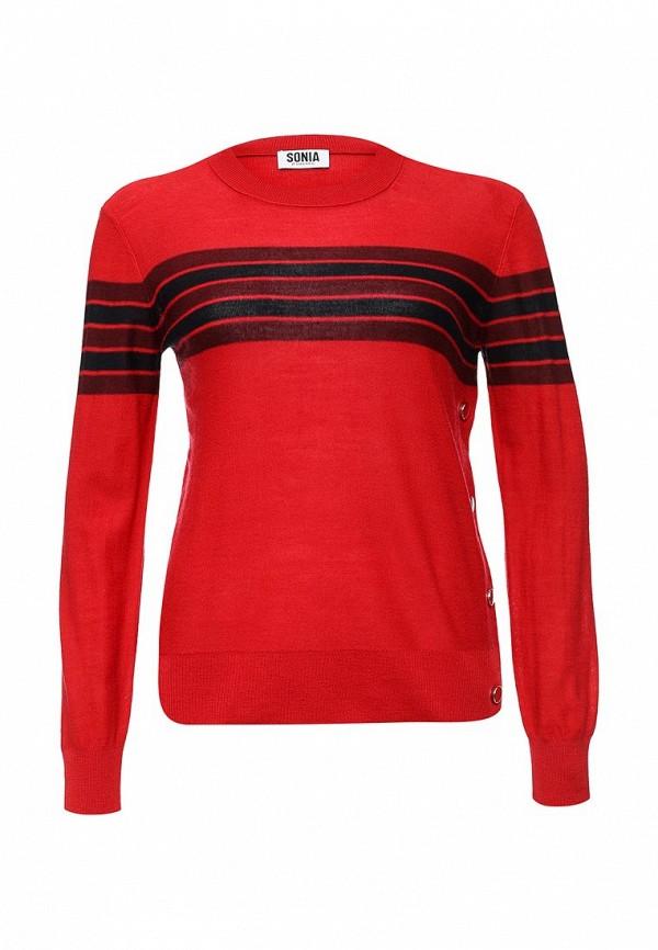 Пуловер Sonia by Sonia Rykiel (Соня Рикель) 16E 85169828-AC