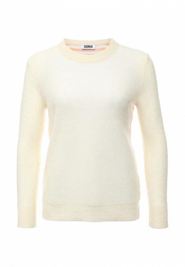 Пуловер Sonia by Sonia Rykiel 16E 85750822-EA