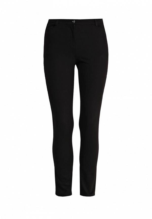 Женские зауженные брюки Sonia by Sonia Rykiel (Соня Рикель) 16E 85126306-6C