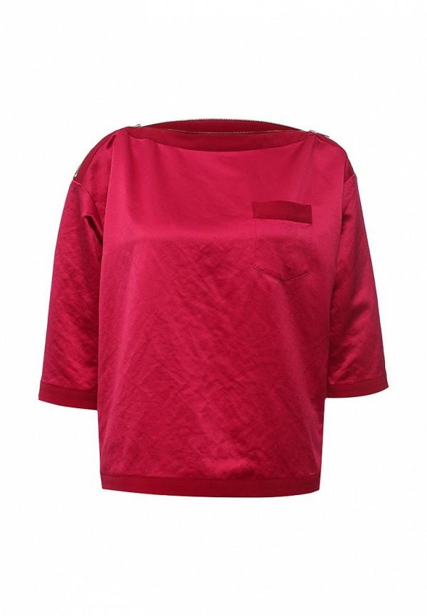 Блуза Sonia by Sonia Rykiel 16E 85439017-28