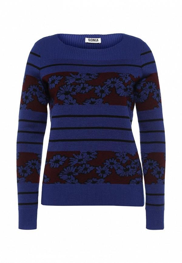 Пуловер Sonia by Sonia Rykiel 86169845-MC