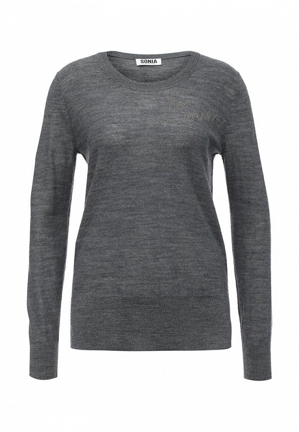Пуловер Sonia by Sonia Rykiel 86169907-ME