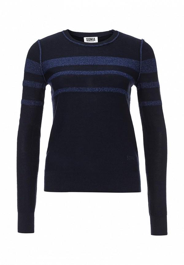 Пуловер Sonia by Sonia Rykiel 86169908-HD