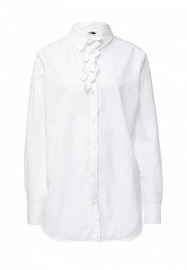 Рубашка Sonia by Sonia Rykiel 86330031-21