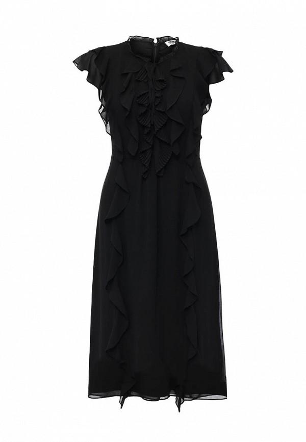 Платье-миди Sonia by Sonia Rykiel 86410428-39