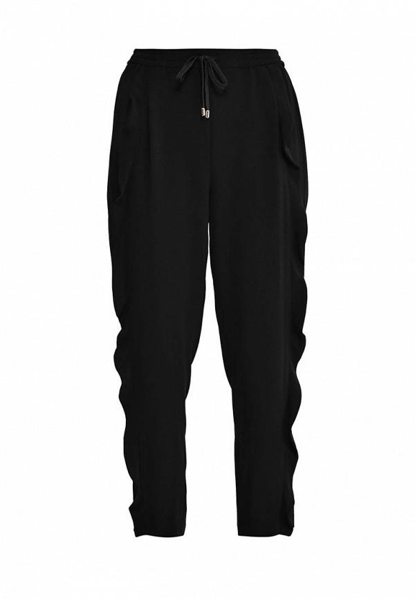 Женские зауженные брюки Sonia by Sonia Rykiel (Соня Рикель) 86400319-15C