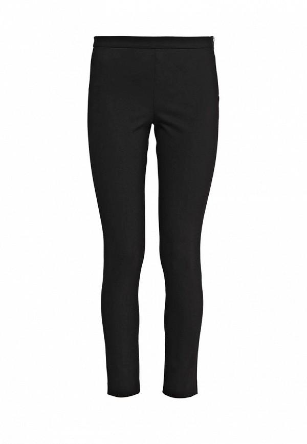Женские зауженные брюки Sonia by Sonia Rykiel 86126309-1
