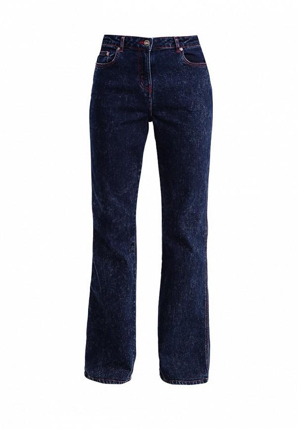 Широкие и расклешенные джинсы Sonia by Sonia Rykiel (Соня Рикель) 86137305-13