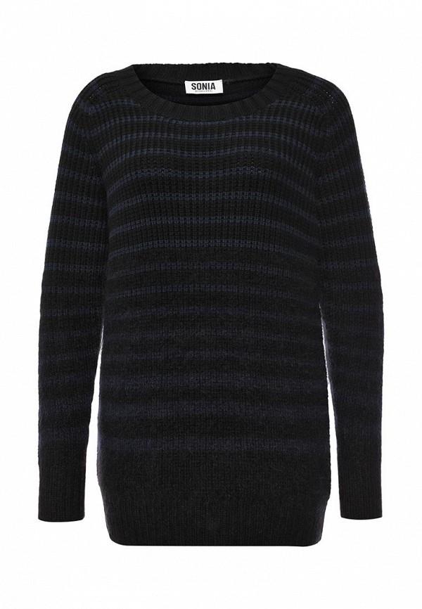 Пуловер Sonia by Sonia Rykiel 86169808-GE