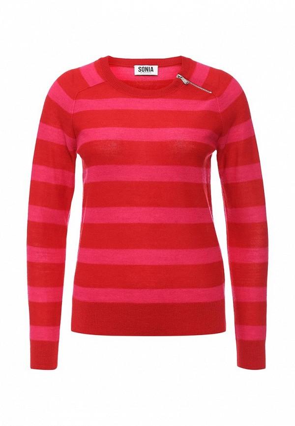 Пуловер Sonia by Sonia Rykiel 86169810-DB