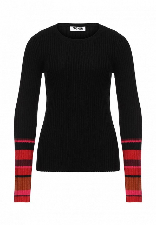 Пуловер Sonia by Sonia Rykiel (Соня Рикель) 86169812-DD