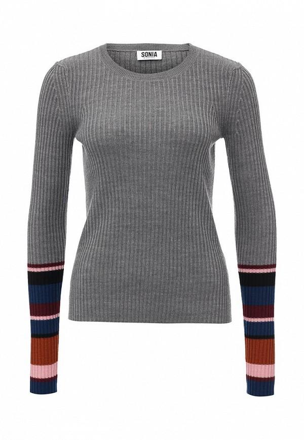 Пуловер Sonia by Sonia Rykiel 86169812-DD
