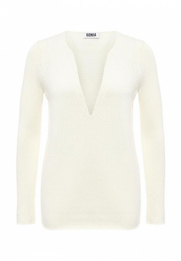 Пуловер Sonia by Sonia Rykiel (Соня Рикель) 86169818-DF