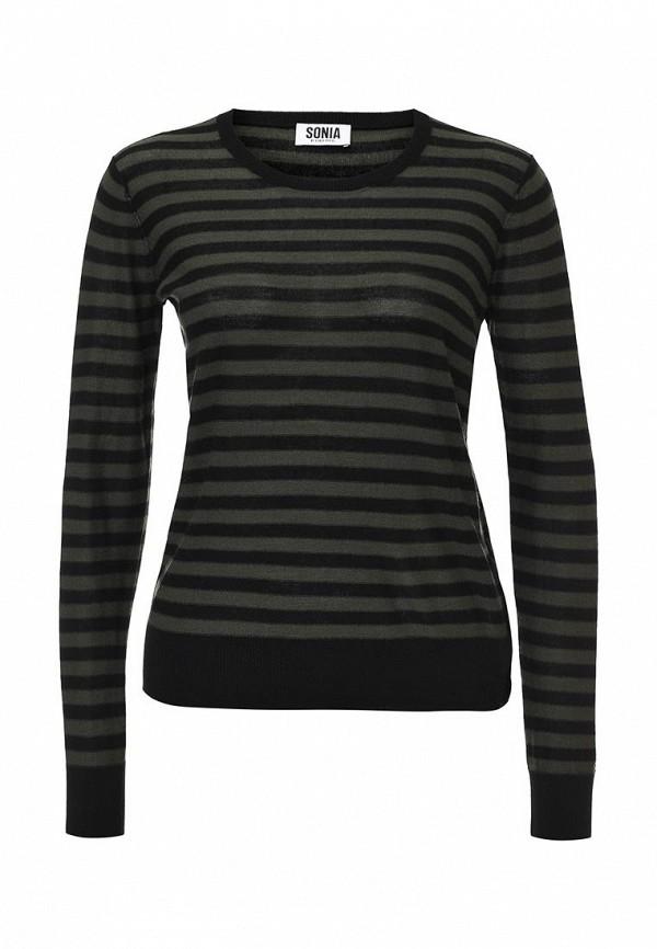 Пуловер Sonia by Sonia Rykiel 86169824-GA