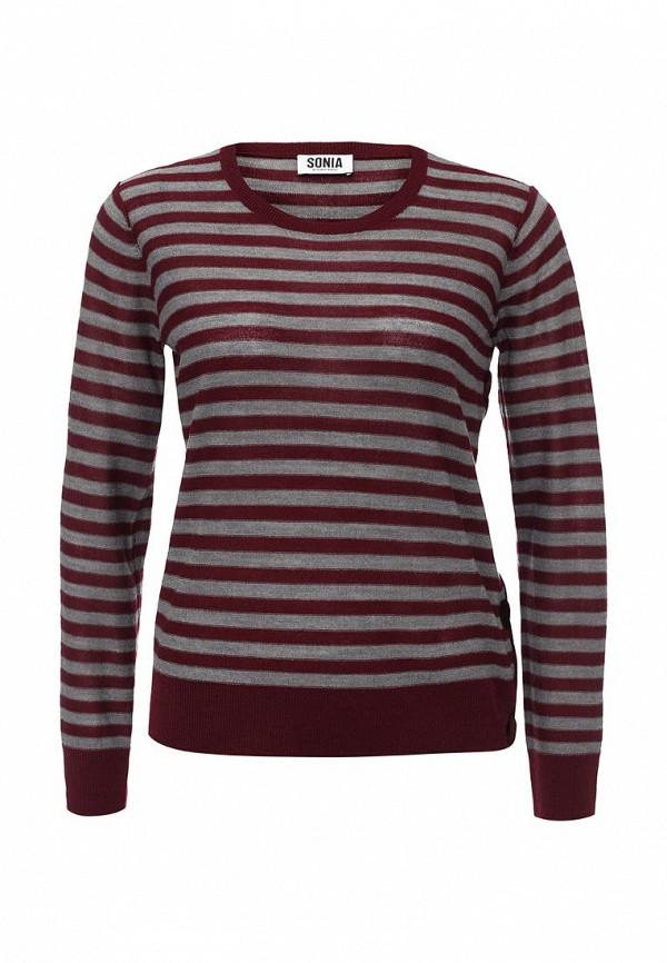Пуловер Sonia by Sonia Rykiel (Соня Рикель) 86169824-GA