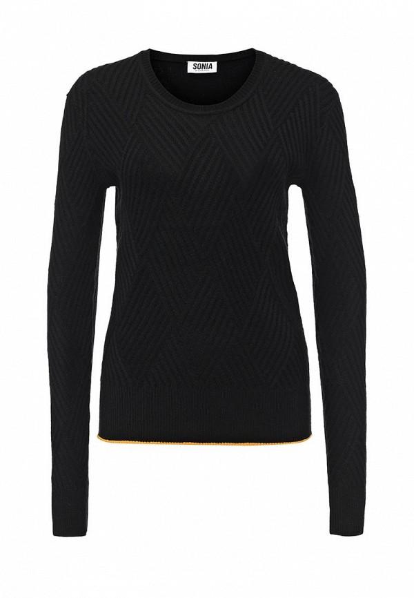 Пуловер Sonia by Sonia Rykiel (Соня Рикель) 86169825-GF