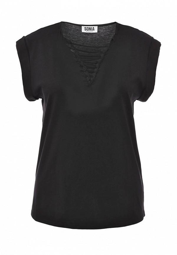 Блуза Sonia by Sonia Rykiel (Соня Рикель) 86268080-77
