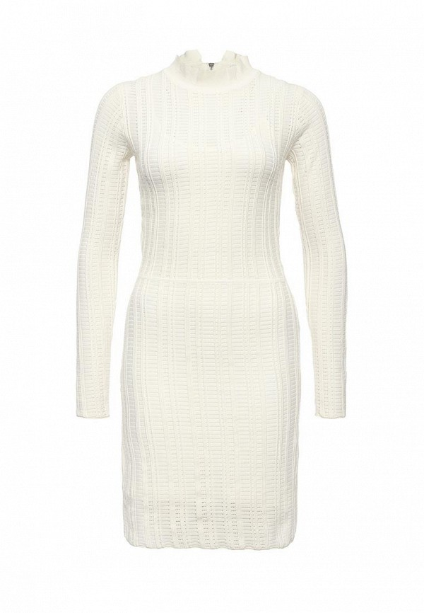 Белые платья с доставкой
