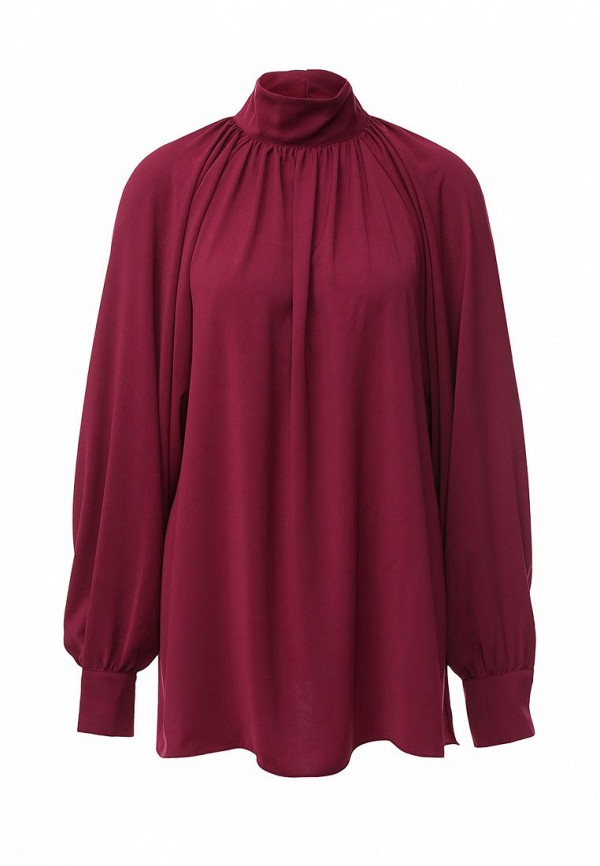 Блуза Sonia by Sonia Rykiel 86446020-37
