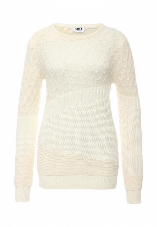 Пуловер Sonia by Sonia Rykiel 86750811-GH