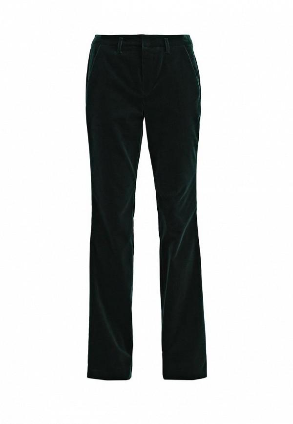 Женские широкие и расклешенные брюки Sonia by Sonia Rykiel 86830308-41