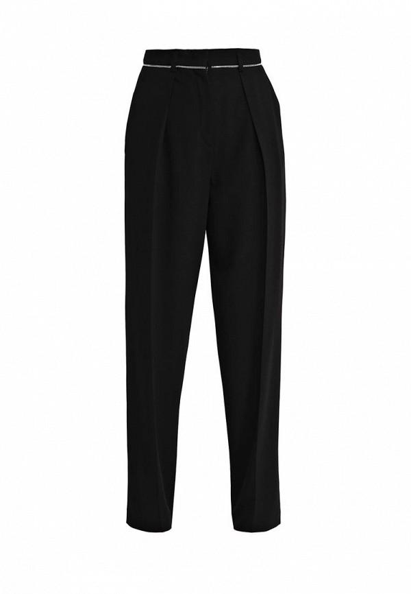 Женские зауженные брюки Sonia by Sonia Rykiel (Соня Рикель) 86128307-25B