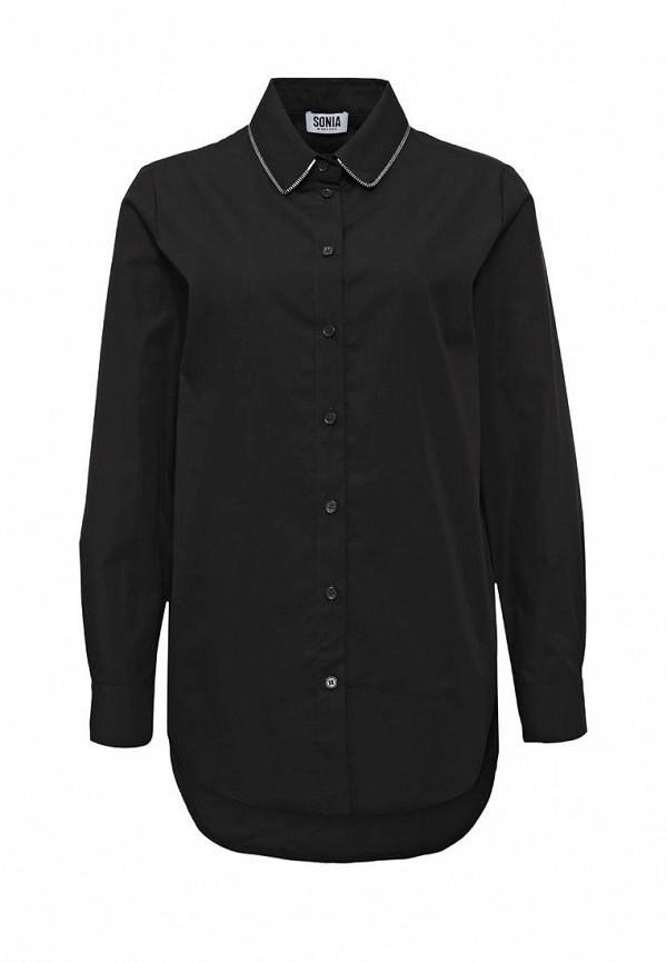 Блуза Sonia by Sonia Rykiel (Соня Рикель) 86330041-23B