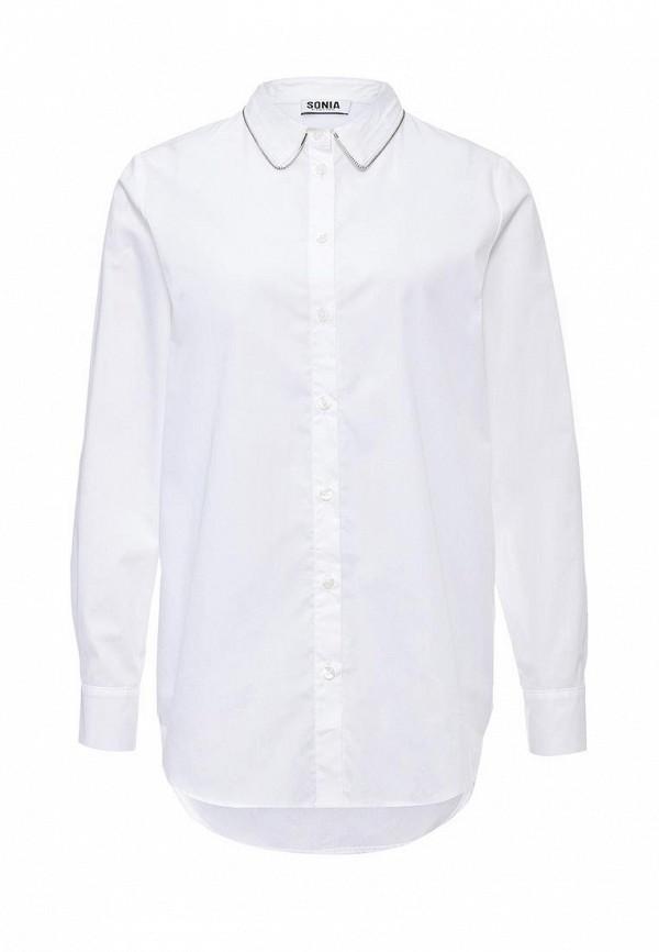 Блуза Sonia by Sonia Rykiel 86330041-23B